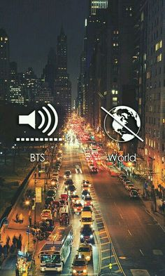 •||BTS||•
