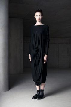 Anna Ziemniak - sukienka 1