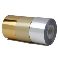 39 Style Nail Foil Roll Sticker, 120m * 4cm Laser Colorful Nail Transfer Foil Harajuku Design Fashion Nail Gel DIY Material Tool-in Stickers & Decals from Health & Beauty on Aliexpress.com | Alibaba Group