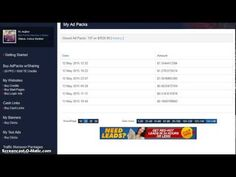 $13017.52   - Traffic Monsoon Earnings Monsoon, Ads, Marketing, Youtube, Youtubers, Youtube Movies