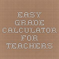 Full Screen Calculator - Online Calculator | Good for Classroom ...