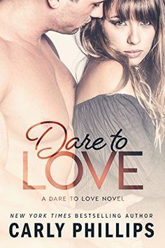 Dare to Love by Carly Phillips http://www.amazon.com/dp/B00GQE9CXA/ref=cm_sw_r_pi_dp_HII8wb1GPWFYA