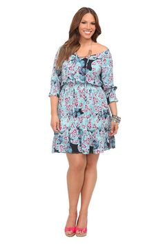 87f4c5f0e55 79 Best Plus-Size Fashion images
