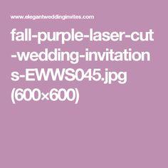 fall-purple-laser-cut-wedding-invitations-EWWS045.jpg (600×600)