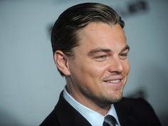 Leonardo DiCaprio: Indonesia Threatens to Deport Hollywood Actor After Climate Message - http://www.australianetworknews.com/leonardo-dicaprio-indonesia-threatens-to-deport-hollywood-actor-after-climate-message/
