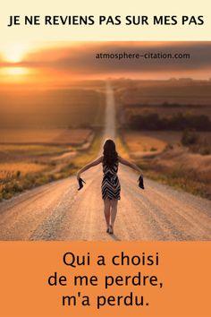Le choix  Trouvez encore plus de citations et de dictons sur: http://www.atmosphere-citation.com/populaires/le-choix-3.html?