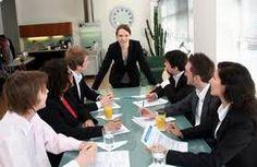 ¿Cuáles son las expectativas realistas al comprar o vender una empresa? | IDEAS DE NEGOCIO