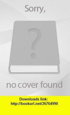 B. B. C. Master 128 for High Flyers (Prentice-Hall International personal computer book) (9780130692955) John Gordon, Ian McLean , ISBN-10: 0130692956  , ISBN-13: 978-0130692955 ,  , tutorials , pdf , ebook , torrent , downloads , rapidshare , filesonic , hotfile , megaupload , fileserve