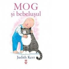 Mog si bebelusul Children's Books, Winnie The Pooh, Disney Characters, Fictional Characters, Family Guy, Guys, Music, Movies, Musica