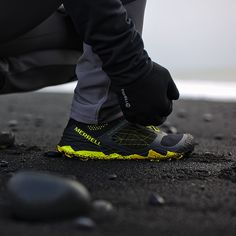 Climb whatever's in your summer plans with the All Out Terra Trails, now available online. #MerrellOutside #TerraTrail