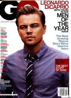 he will always be one of my celebrity crushes. Gq Magazine, Magazine Covers, Details Magazine, Ted Kennedy, Leo Love, Jon Hamm, James Franco, Leonardo Dicaprio, Future Husband