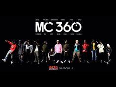 Un freestyle à 360° avec 12 rappeurs français ? C'est ce que propose MC360, le tout nouveau projet d'Arte Concert et Sourdoreille ! Un concept innovant qui offre une nouvelle façon de découvrir le rap français mais aussi une réflexion sur les nouvelles technologies.