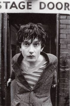 Picture of Jarvis Cocker