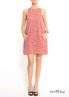 sukienka koronkowa - Szukaj w Google