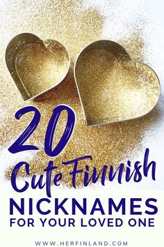 finland culture travel Finnish nicknames are adorable and unique! Learn here 20 of them and surprise your sweetie! Helsinki, Finland Facts, Finland Culture, Learn Finnish, Finnish Words, Finnish Language, Finnish Recipes, Cute Nicknames, Finland Travel