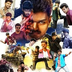 Happy Birthday to Wish you success in all your step of life. Happy Birthday To Him, Happy Birthday Pictures, Ilayathalapathy Vijay, Actor Quotes, Vijay Actor, Actors Images, Actor Photo, Cute Actors, Amazing Spiderman