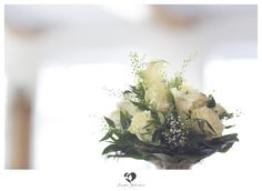 #decoration #decorationtips #tips #interior #wedding #hochzeit #weddingday #weddinghour #bridetobe #clean #white #highkey #interesting #dekotips #photography #photo #flowers #blumen #schleierkraut #babysbreath #roses #whiteroses #weisserosen #bokeh #highkey