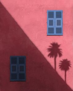 Pink buildings in the town of Bastia in Corsica photographed by French artist Andria Darius Pancrazi. Pink Photography, Minimal Photography, Urban Photography, Photography Blogs, Iphone Photography, People Photography, Fashion Photography, Arte Alien, Photo Deco