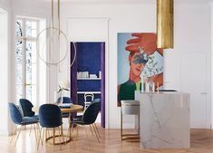 1691 best interior design images on pinterest contemporary