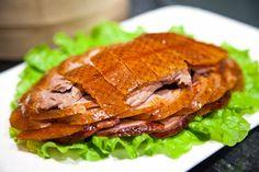 Da Dong, Beijing Peking Duck, Potluck Ideas, Beijing China, Chinese Restaurant, Travel Memories, Travel Ideas, Yum Yum, Tasty, Meals