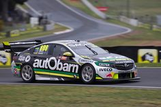 Holden Muscle Cars, Aussie Muscle Cars, Nascar, Stock Car, Holden Australia, V8 Supercars, Holden Commodore, Drag Cars, Motor Sport