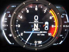 Mało używany Lexus LFA - Adrenaline Motorsport.