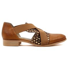 GEORGIE | Midas Shoes - Quality leather Boots, Heels, Sandals, Flats by Midas Shoes