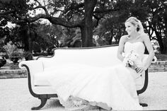 428 Main Vintage Rentals- Clara Sofa (photography by Jennifer Bearden Photography)