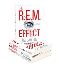 Free Kindle Ebook When You Review the R.E.M. Effect