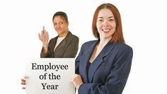 Los casos de envidia al interior del trabajo son cada vez más frecuentes. Expertos dicen que es una dificultad que obstaculiza el desempeño de los empleados y perjudica la paz mental.