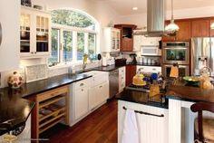 Pro #218009 | Showplace Kitchens | Parker, CO 80134