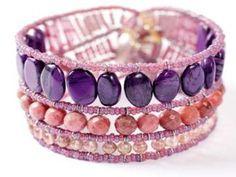 Coloratissimo Purple, $250, at http://www.salangonline.com/brcolorpurple.html