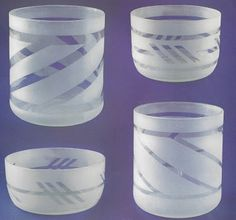 Como esmerilar en vidrio ~ Solountip.com
