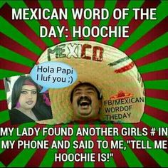 85 best mexican word of the day images on pinterest funny images