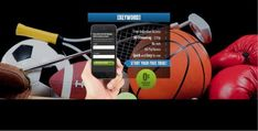 Vision Big Offer GameDay Sports- Signup Now Gameday Sports, Overcoming Adversity, Sports App, All Kids, Social Skills, Teamwork, Teaching Kids, Life Lessons, Twitter Sign Up