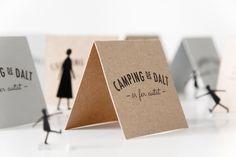Business Cards Design Inspiration #007