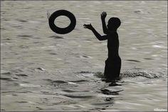 World Environment Day: Pics   New Delhi