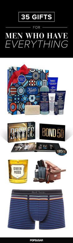 181 best [Gifts] for Him images on Pinterest in 2018 | Boyfriends ...