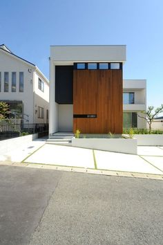 Modern Architecture Beautiful House Designs Architecture Modern
