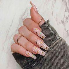 nails with stars acrylic / nails with stars . nails with stars design . nails with stars and moon . nails with stars acrylic . nails with stars sparkle . nails with stars on them . nails with stars design acrylic Aycrlic Nails, Star Nails, Star Nail Art, Stiletto Nails, Best Acrylic Nails, Summer Acrylic Nails, Best Nails, Painted Acrylic Nails, Holographic Nails Acrylic