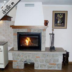 Scopri e naviga tra le decine di installazioni Deville dei nostri clienti su http://www.zetalinea.it/it/installazioni.asp