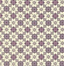 Eastham PWDS104 by Denyse Schmidt for FreeSpirit Fabrics