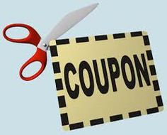 How To Tell If A Coupon Is Photocopied – Canadian Savings Group