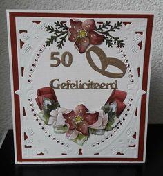 3d Cards, Frame, Home Decor, Picture Frame, Decoration Home, Room Decor, Frames, Home Interior Design, Home Decoration