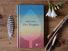 Der Prophet - Eine Liebeserklärung Direction Signs
