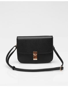 4fe5f41eb12f26 489 Best Bags   Shoes images
