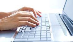 Los clientes publican más comentarios positivos que críticas en las redes sociales