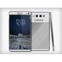 Samsung Galaxy S4 S Iv Gt-i9400 / I9500 (Factory Unlocked) Android 4.2 Specail Gift for Special One Fast Shipping