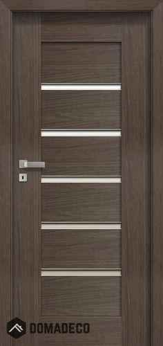 60 Single Interior Doors Ideas In 2020 Doors Interior Doors Interior