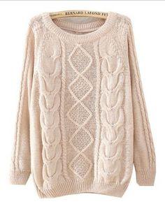 womens sweater - Buscar con Google